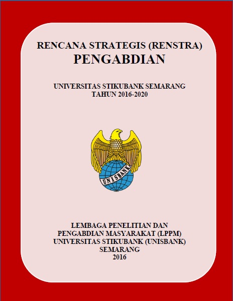renstra-cover