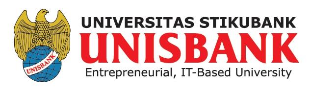 logo-resmi-unisbank