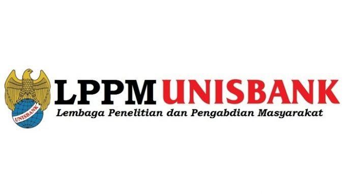 logo-lppm-panjang